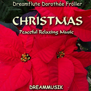 Peaceful Relaxing Christmas Music