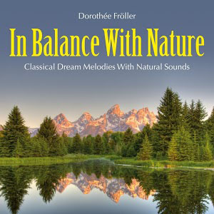 Slow Baroque Music For Relaxation
