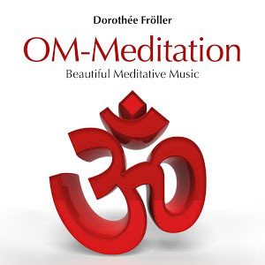 Meditation Music with the holy mantra OM