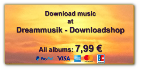 Download Relaxing Music